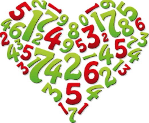 love-statistics-valentines-day-2020