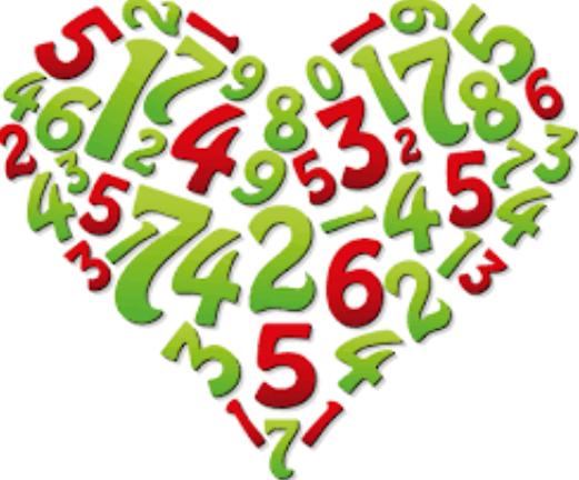 love-statistics-valentines-day-2020