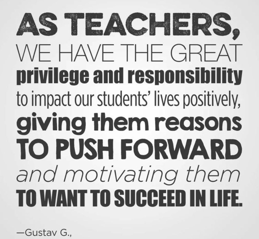 teaching-quote