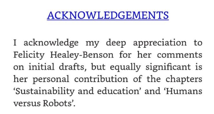 acknowlegement-_book